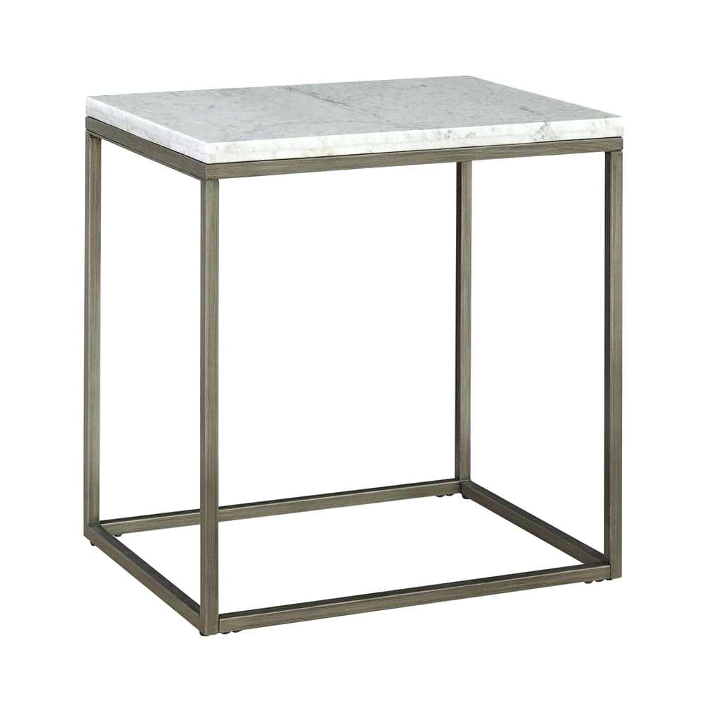 marble top end tables modern cherry accent table faux italian rectangular white target rustic oak dining set bassett furniture reviews wicker rattan coffee hutch navy blue bedside
