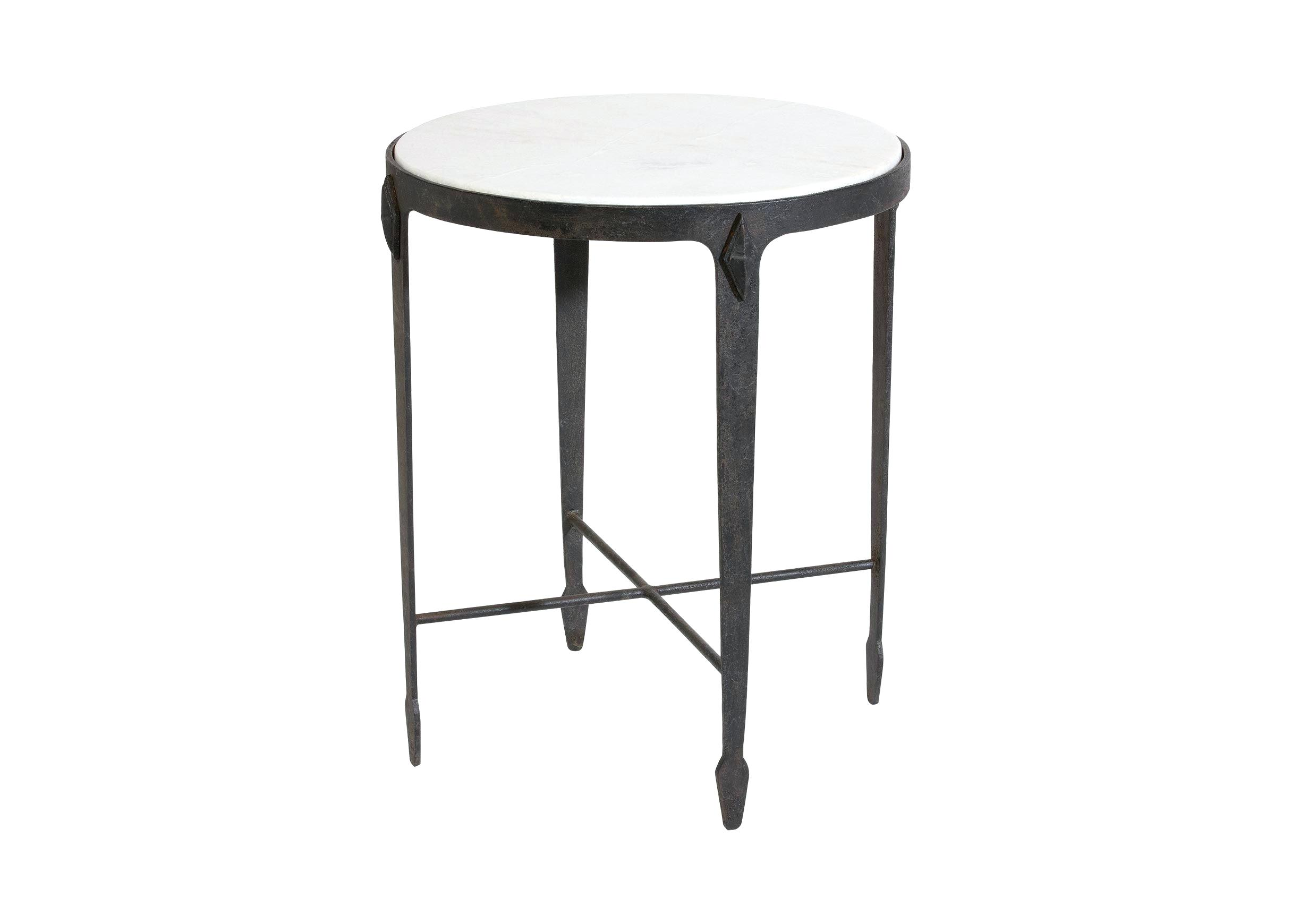 marble top round accent table fazedores black small stackable tables nautical pendant lighting fixtures chair pads target coffee with metal legs leather armchair modern tablecloth