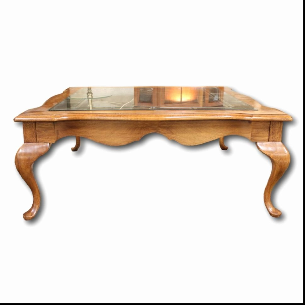 marble top writing desk awesome coffee table copper canoe end round drum accent hammered white wicker furniture pier one glass dining cupcake carrier target beach style lamps
