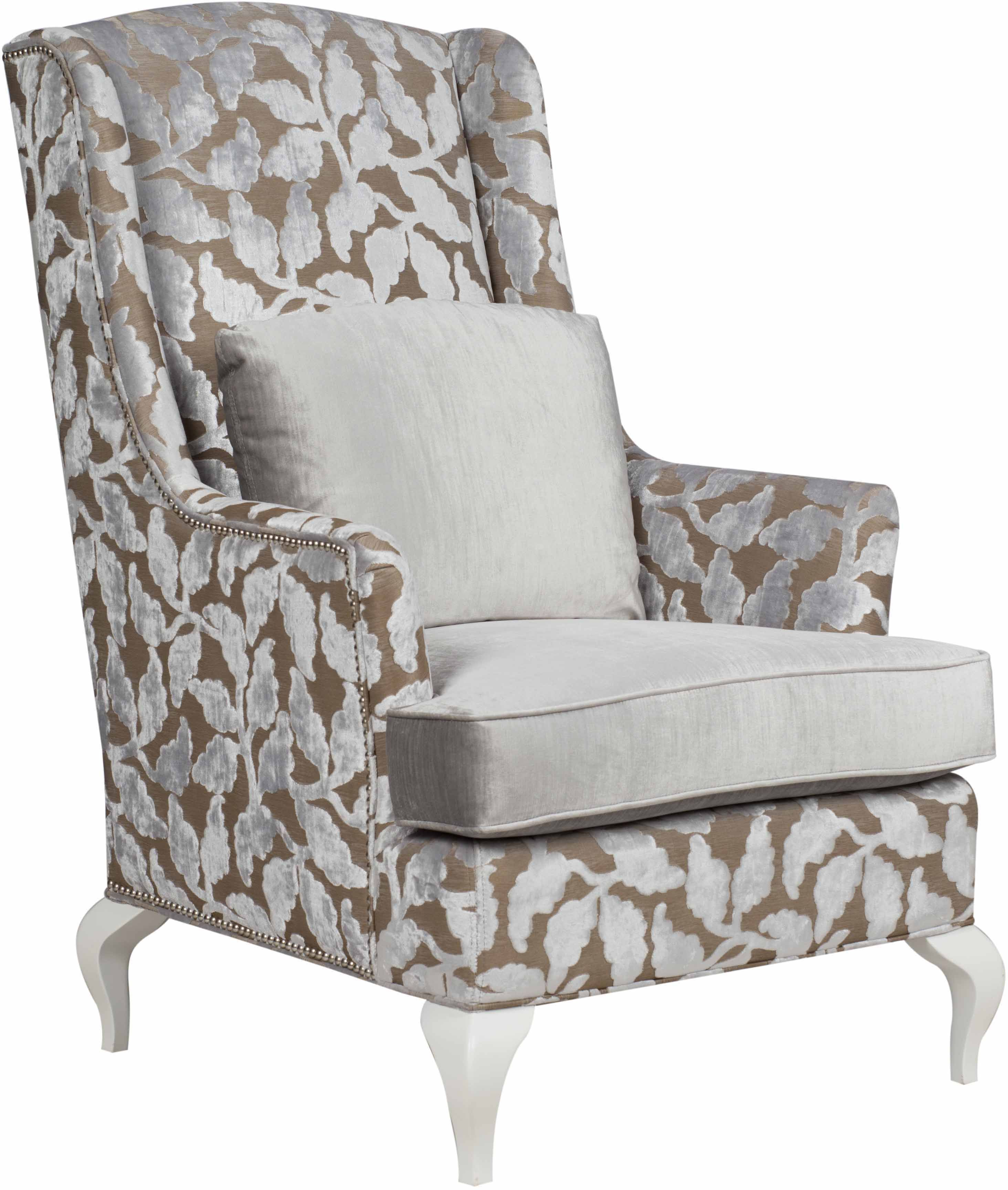 marcantonio designs product categories chairs toronto design accent furniture threshold fretwork for patio small chair with ott outside wall clocks pottery barn frog drum cool