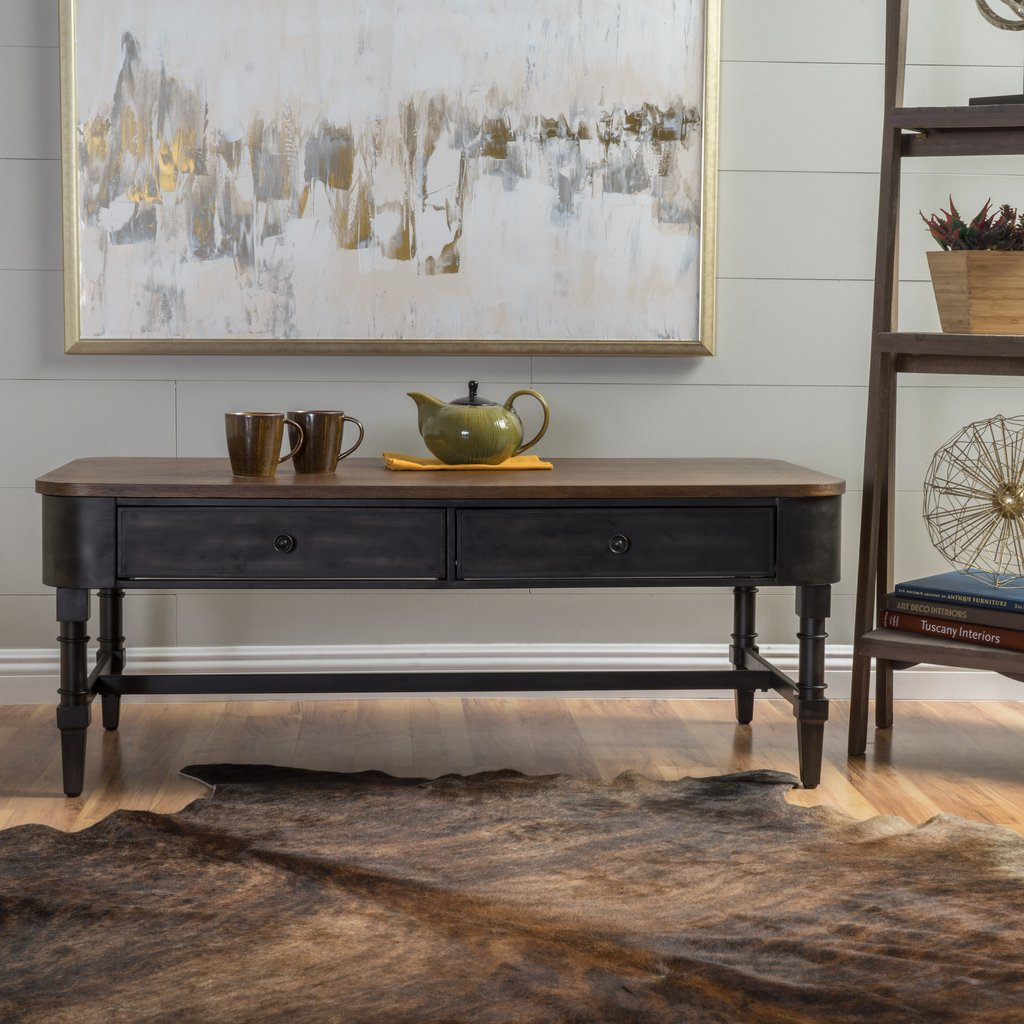 marcela archaize contemporary wood accent table gdf studio tables patio beverage cooler barnwood beach style living room coffee toronto antique round marble top mosaic bistro and