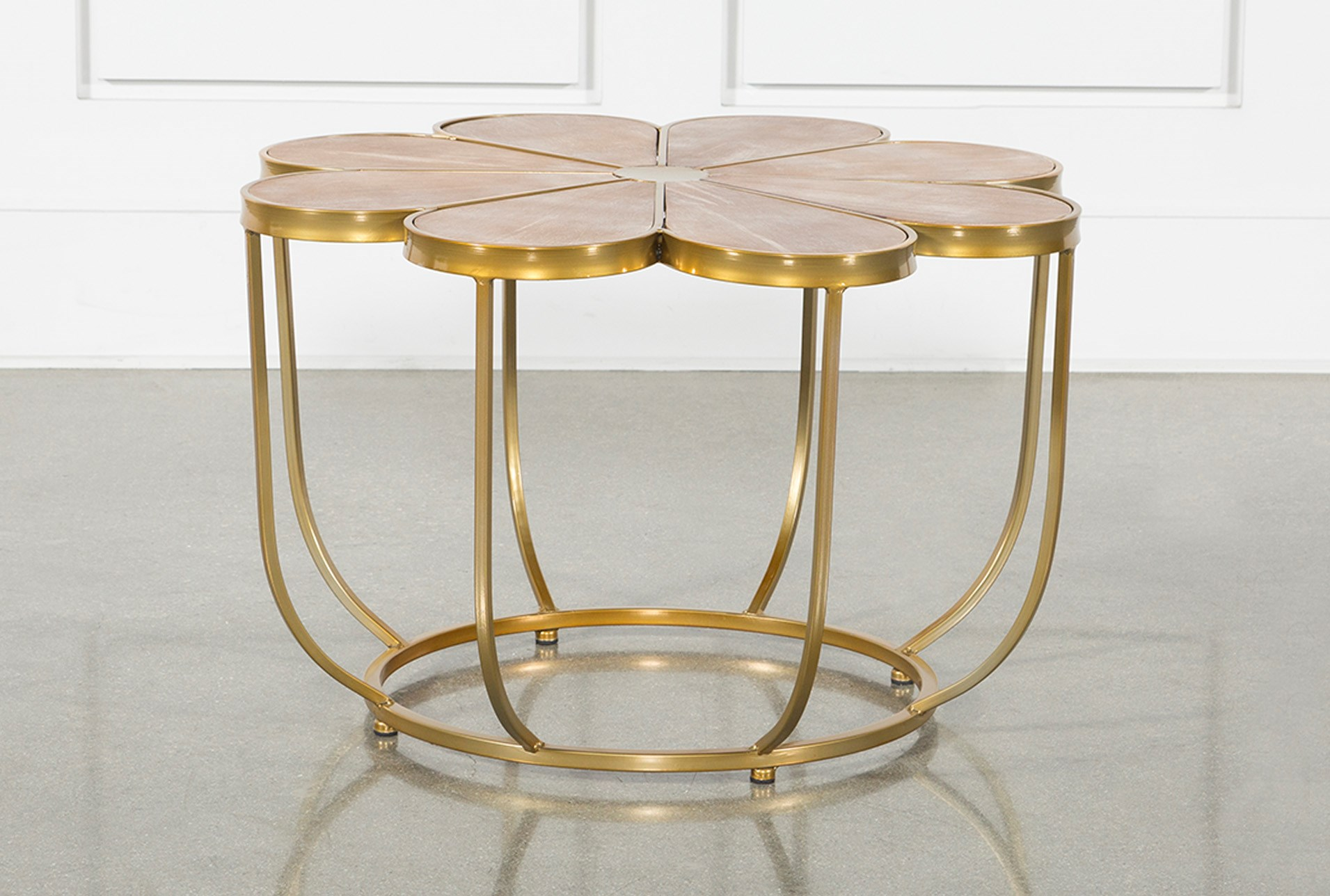 margarita accent table living spaces brown metal signature outdoor qty has been successfully your cart marble dining set unusual chairs bar iron company pink chandelier lamp navy