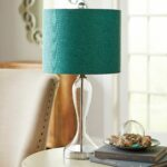 marine glass table lamp pier imports nautical accent lamps narrow console cabinet bathroom floor storage best outdoor umbrellas furniture made nest tables west elm light fixtures 150x150