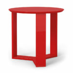markel modern red end table eurway furniture accent yellow ornaments for living room vintage oriental lamps half round ikea drawer glass kitchen dining set replacement legs coffee 150x150