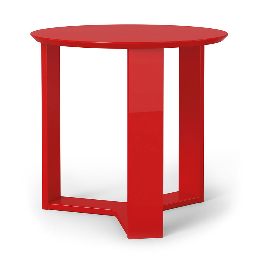 markel modern red end table eurway furniture accent yellow ornaments for living room vintage oriental lamps half round ikea drawer glass kitchen dining set replacement legs coffee