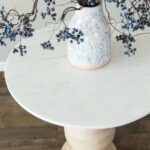 marley accent table trove tablecloth small desk with drawers diy coffee antique nautical lights stands storage chest pottery barn rustic alton night distressed round wedge side 150x150