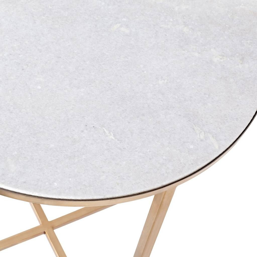 marlton end table gold threshold ideas for the target margate accent small antique marble top sofa space living room clear crystal lamp round distressed wood coffee bunnings cane