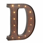 marquee light letters letter led sign battery operated accent table lamps quickview pier one imports dining room white circle coffee black patio end crystal floor lamp sofa ikea 150x150