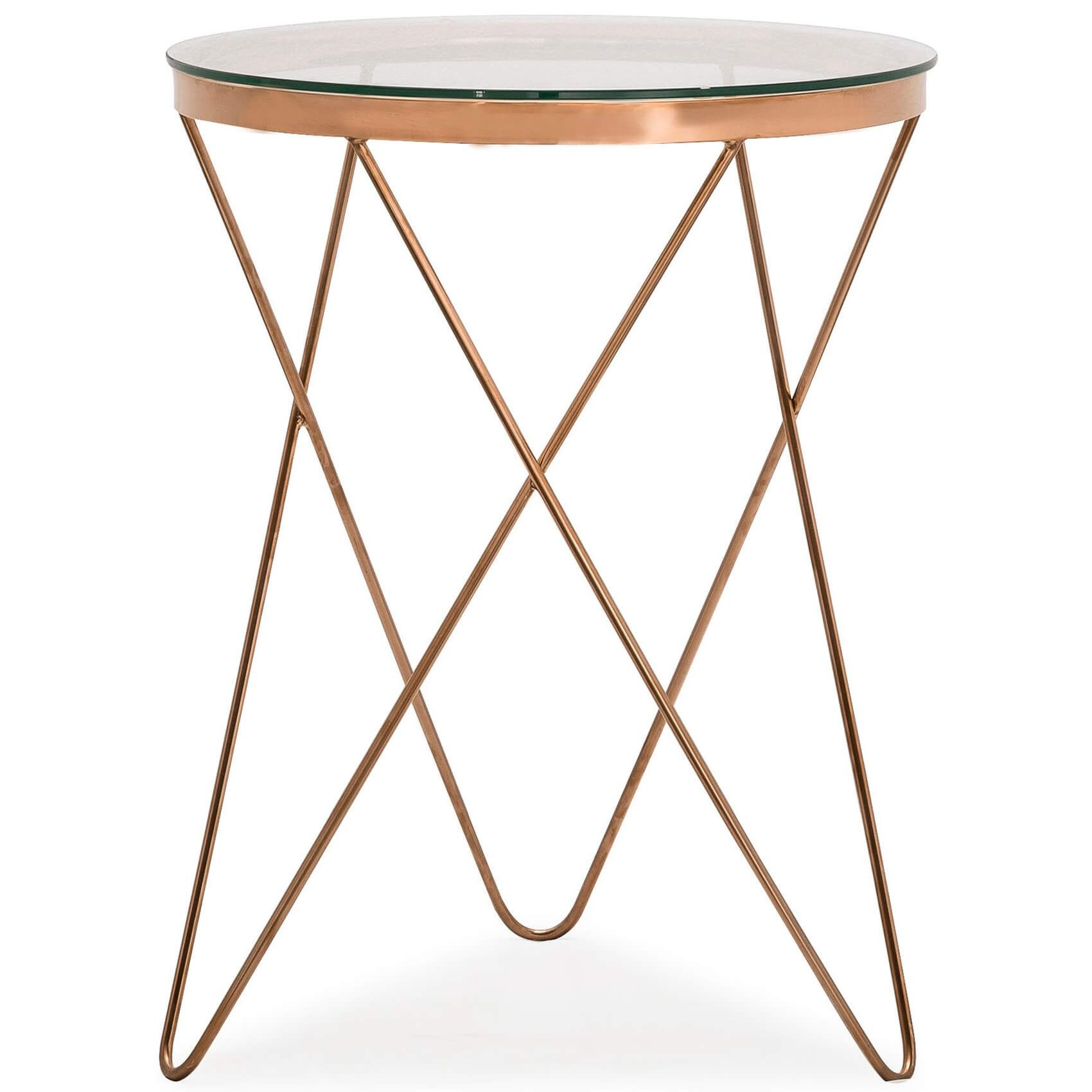 marquee table sarah evan furniture and rose gold accent end tables lamps mirror top side teal wall decoration items pool ikea pedestal short narrow chinese jar slide bolt latch