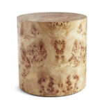 marrakesh side table moroccan tea tables wisteria thumb burl wood accent cylinder quick view room essentials mirror bar set round mosaic outdoor wagon wheel furniture large drop 150x150
