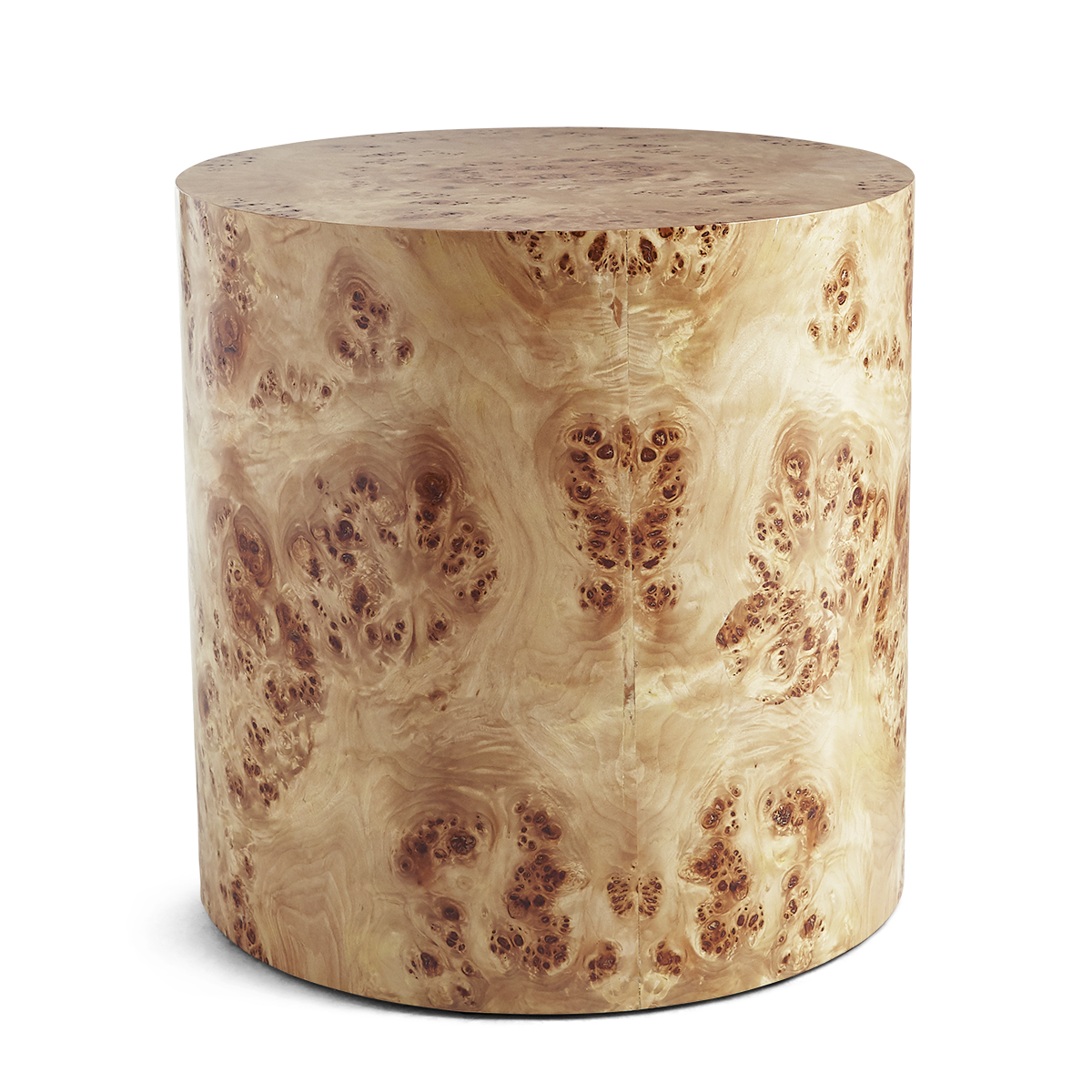 marrakesh side table moroccan tea tables wisteria thumb burl wood accent cylinder quick view room essentials mirror bar set round mosaic outdoor wagon wheel furniture large drop