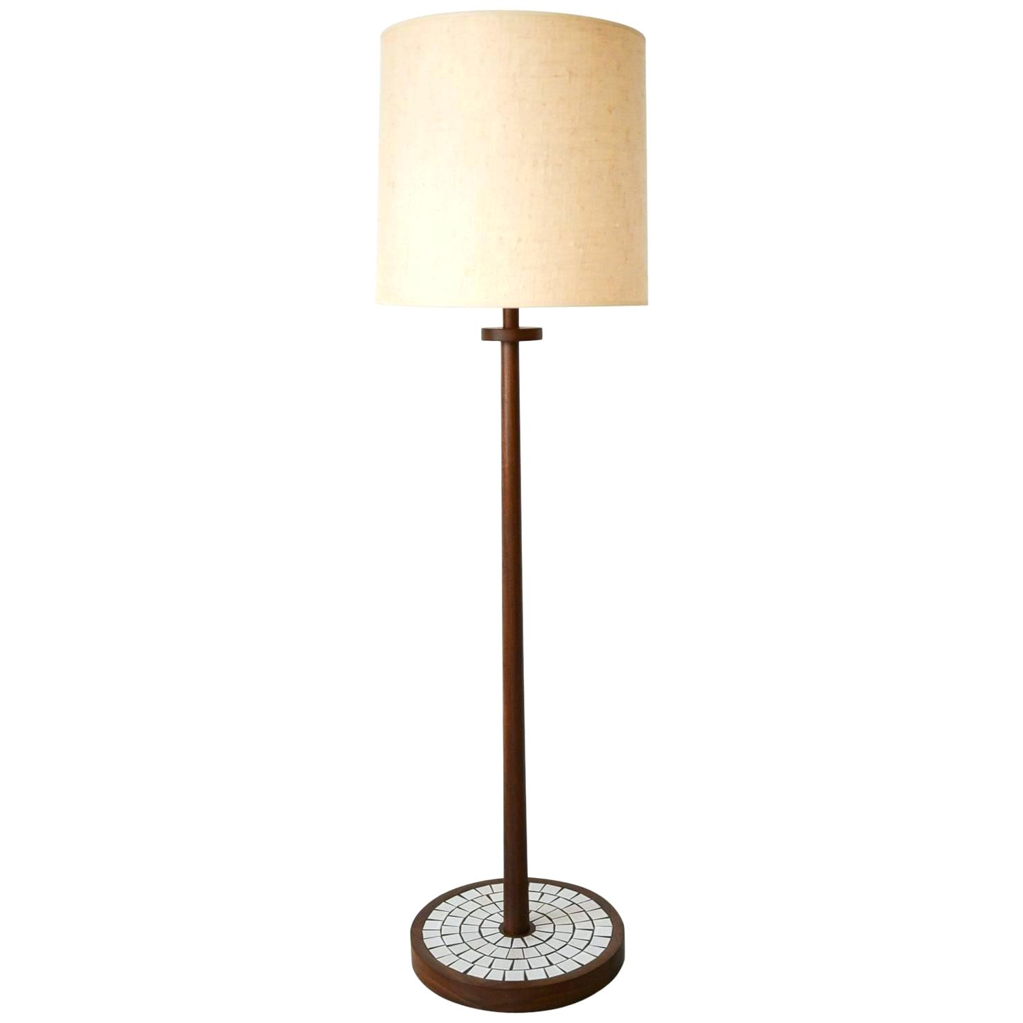 marshall table lamp our living room marshalls walnut floor and studios circa for dale tiffany accent lamps office cupboard grey wood dining high end designer steel desk legs
