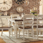 marsilona piece dining set ashley furniture home alt crop web table accent pieces plant stand round side silver cala hammered drum glass coffee and end sets decorative chairs 150x150