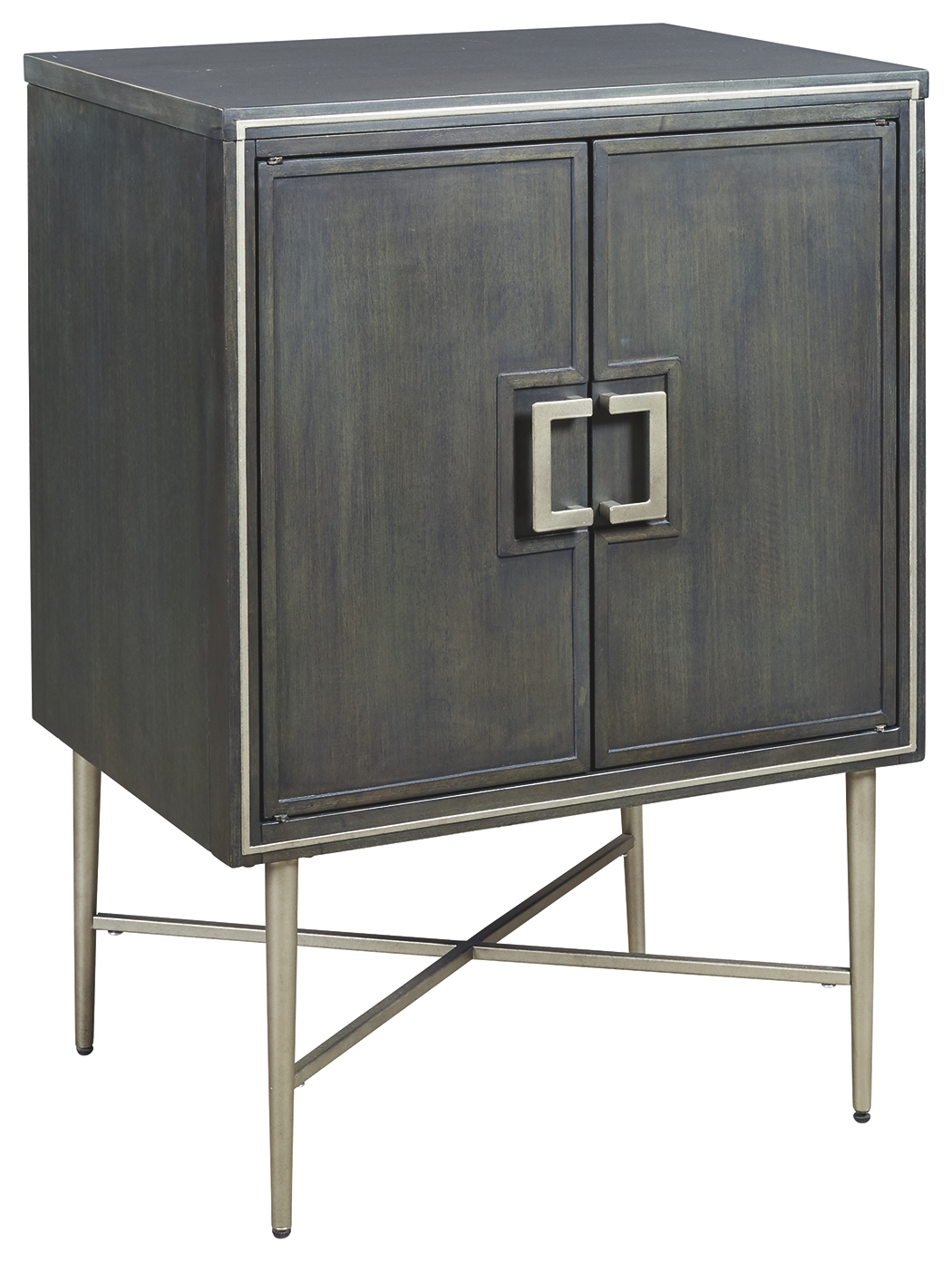martin target bayside knobs door antique furnishings mirimyn slide accent pulls room one locks windham cabinet latches cabinets curio white diy grey hinges cupboard med for keys