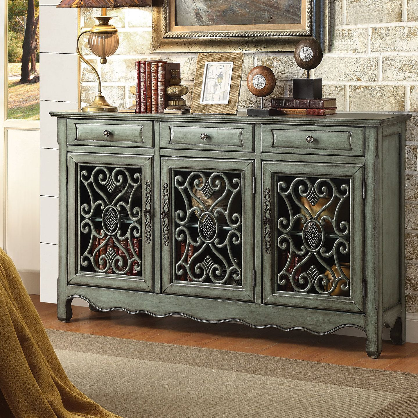 martin target bayside knobs door antique furnishings mirimyn windham media and whalen south furniture shane hinges doors kitchen curio cabinets white africa one cabinet latche