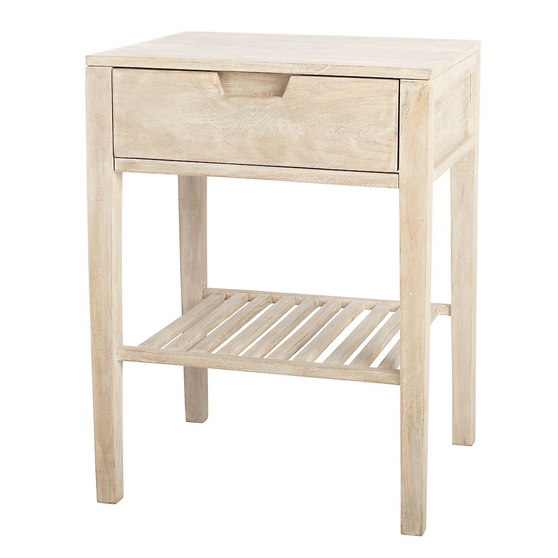 marvellous mango wood accent table manor unfinished carved tribal five tables square reclaimed white twist and below twisted oval rope pressed avani drum lani metal rustic round