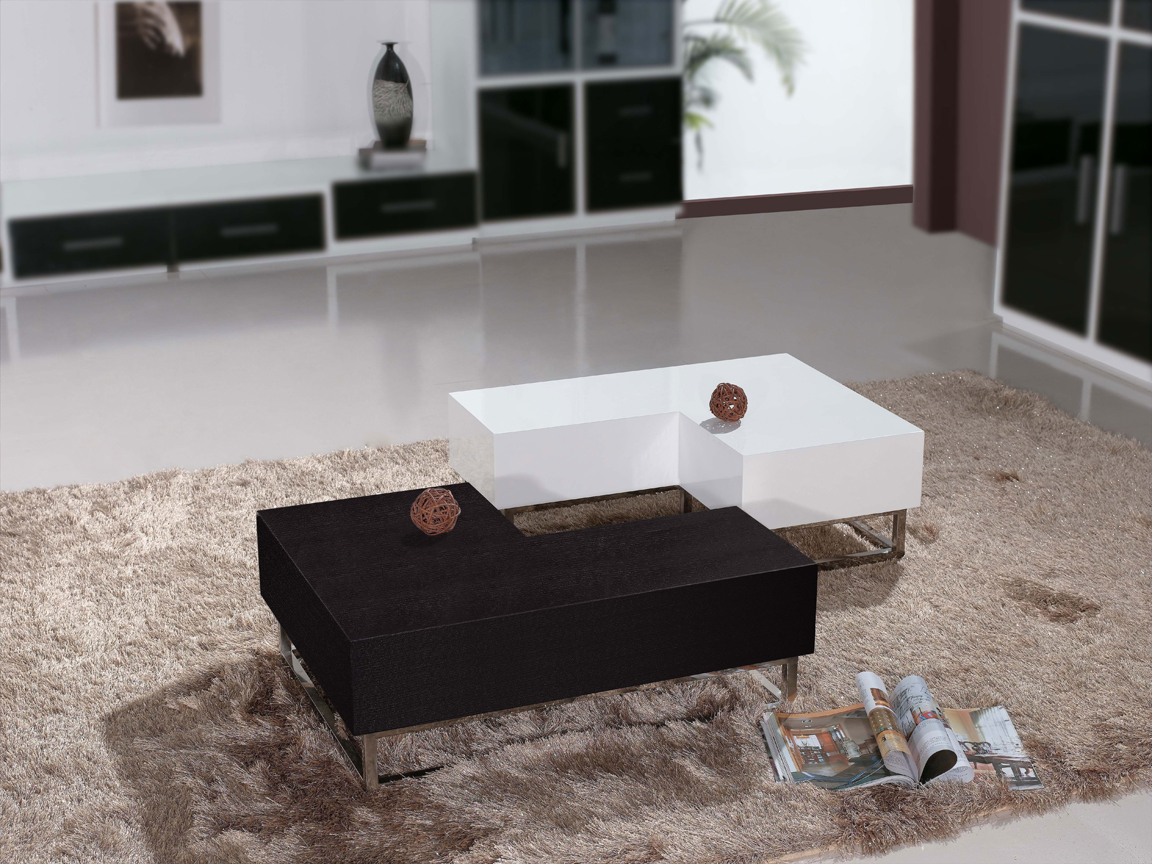 marvellous narrow side table for living room thin small ideas dining oak centre lamps end glass modern pool sofa console center awesome window tables changing white accent full