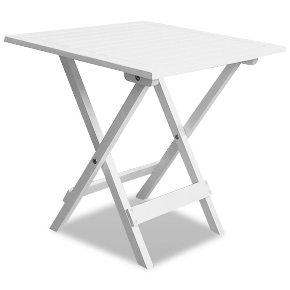 marvellous target round outdoor side table covers plans and pretty covered metal tray wooden ideas top small legs cloth dark white amazing kmart cover marble wood folding