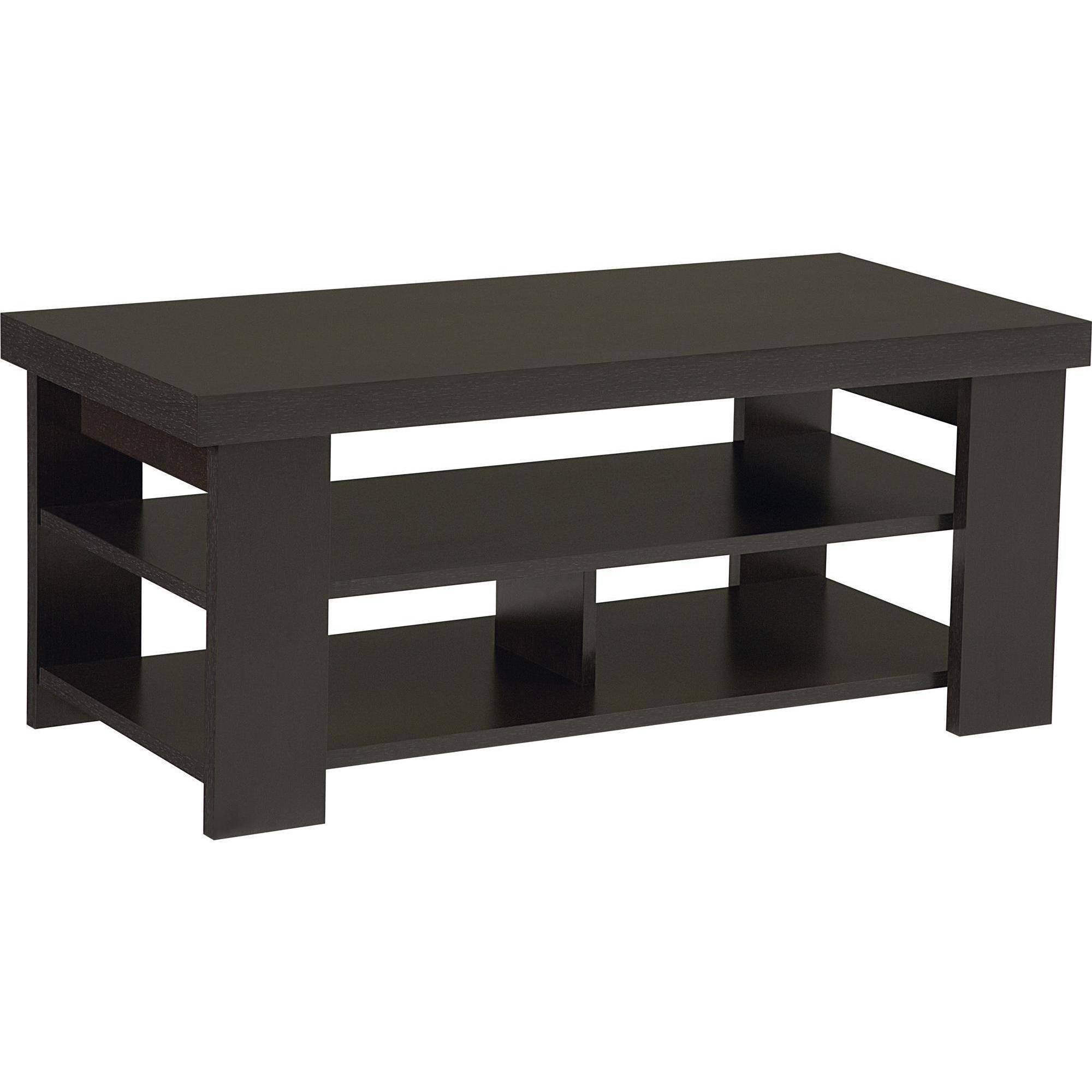 marvellous target round outdoor side table covers plans and pretty legs metal black woodworking cloth covered outstanding tray ideas dark wooden top kmart cover folding marble