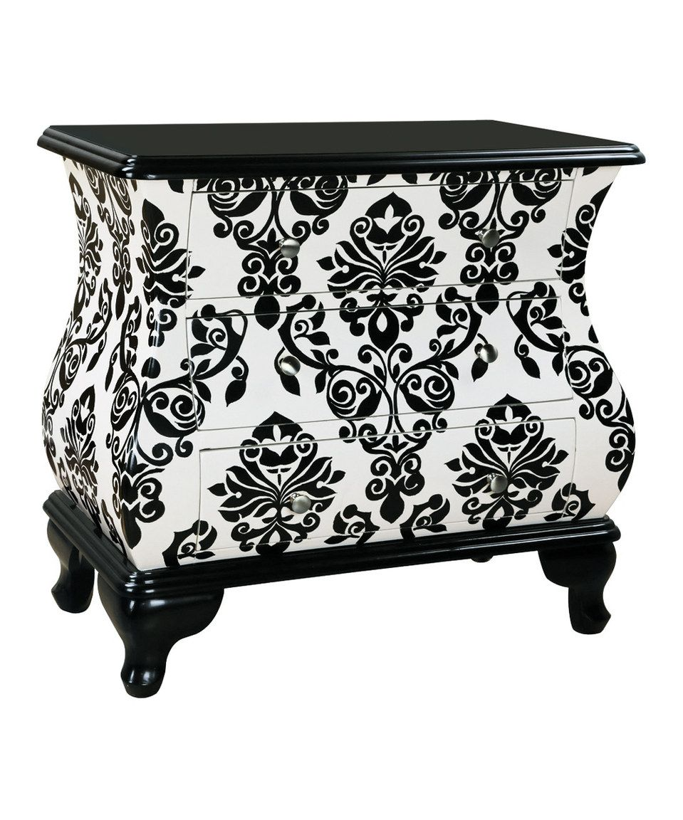 marvelous pulaski black accent chest tables furniture accentrics and harrison console versailles table mirrored ott accents corner hole pedestal credenza back silver celine