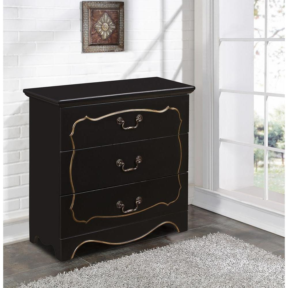 marvelous pulaski black accent chest tables furniture accentrics and population tech pedestal blackboard hole versailles accents harrison ott console drawer table cabinet chair