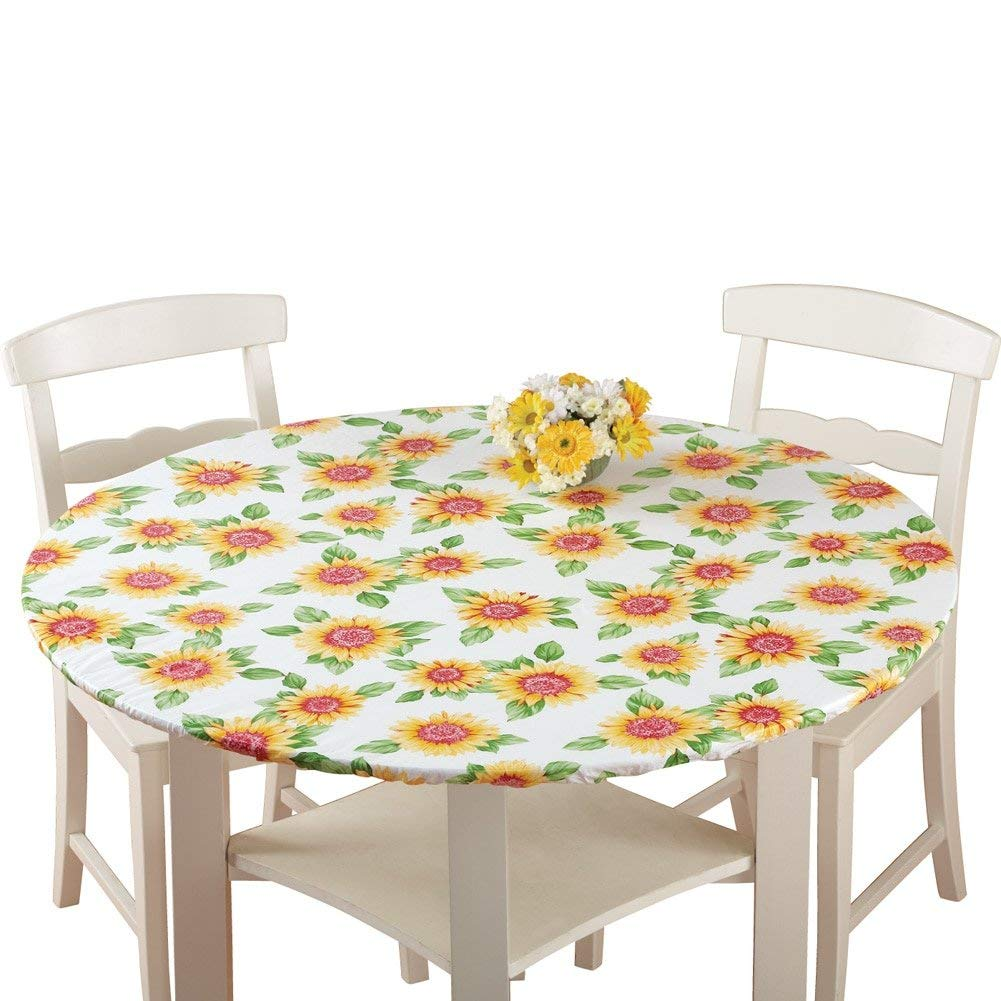 marvelous small round end table tablecloth dining side high concrete covers tile for wooden toppers and patio cover tops chairs set tables glass marble tablecloths kitchen white