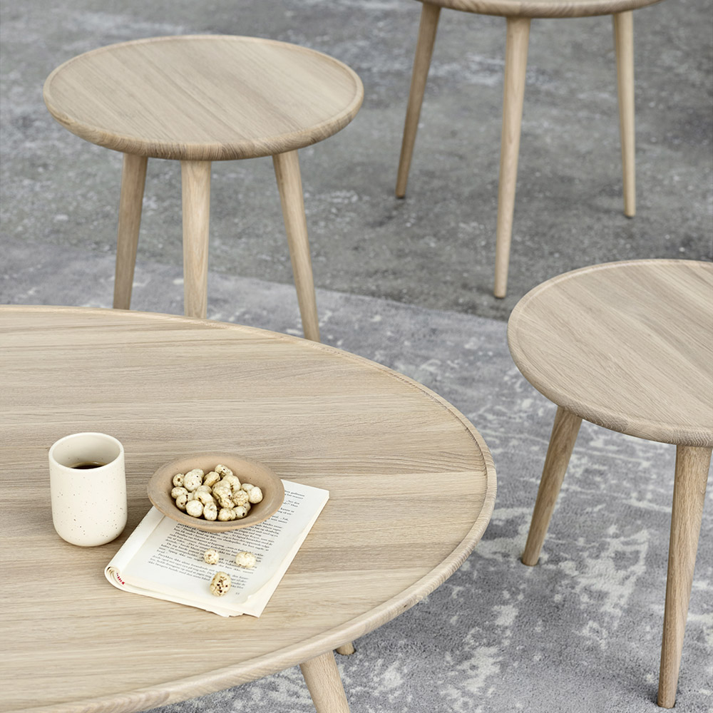 mater accent dining table designdelicatessen aps oak miljoe furniture round coffee with drawers red chair storage rectangle tablecloth sizes tables white chest grey marble top