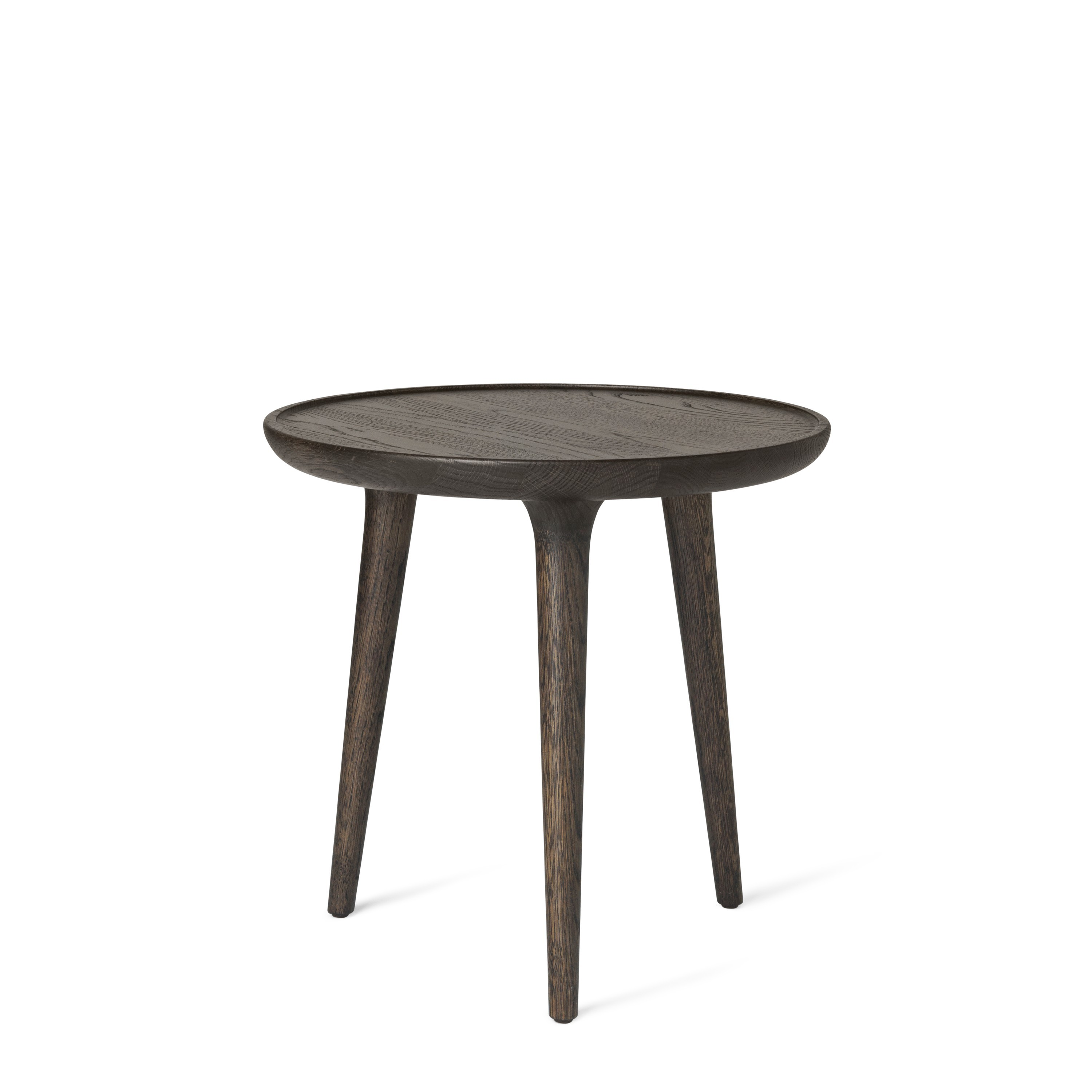 mater accent side table sirka grey oak coffeetable small gray glass nesting tables round covers for bedside pallet coffee ideas outdoor grill island magnussen console mid century