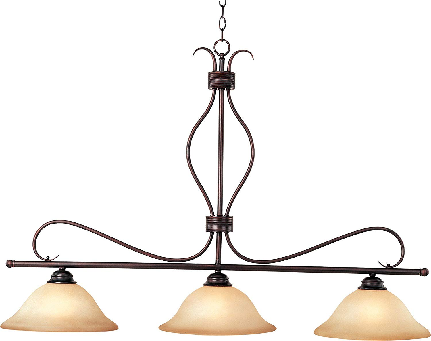 maxim basix light pendant oil rubbed bronze keru accent table finish wilshire glass incandescent bulb max dry safety rating living room with storage pottery barn long console
