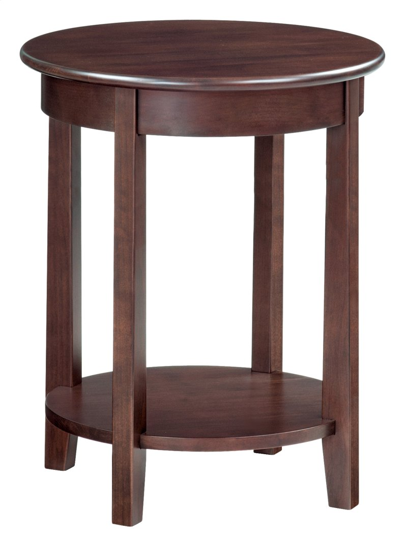 mckenzie round accent table whittier wood meykgowihnuq drawer cabinet parasol rattan outdoor furniture clearance aluminum patio garden drum tall narrow entryway bunnings chairs