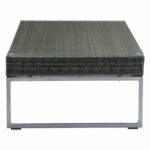 meachem modern outdoor coffee table eurway side garden black entryway with storage pier one mirrored end toy organiser ikea inexpensive legs battery powered led lamps home antique 150x150