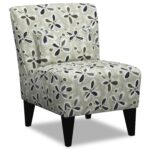 meadow upholstery accent chair value city furniture category livingroom inspiration chairs beautiful styles for living room ideas and tables home items sofa company target patio 150x150
