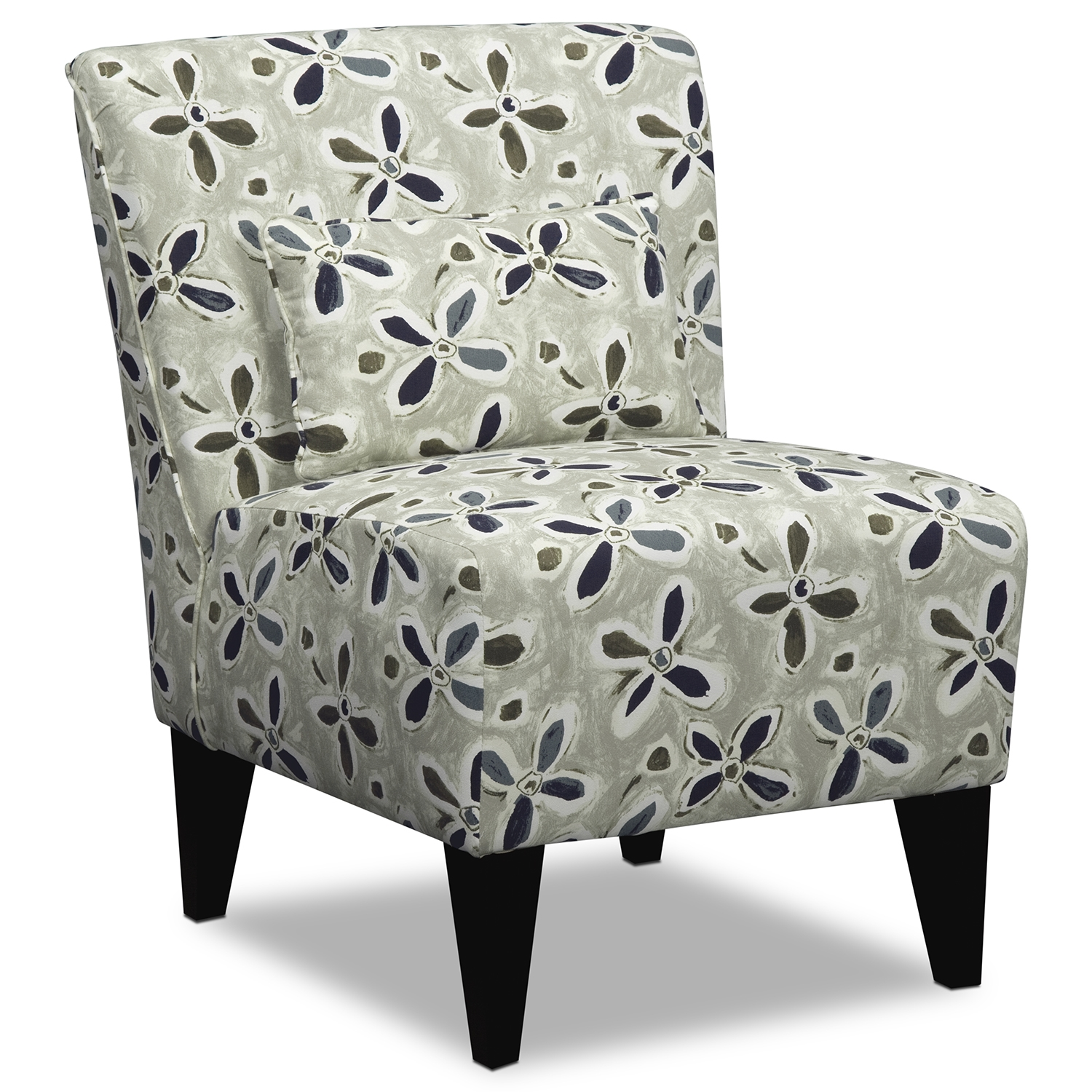 meadow upholstery accent chair value city furniture category livingroom inspiration chairs beautiful styles for living room ideas and tables home items sofa company target patio