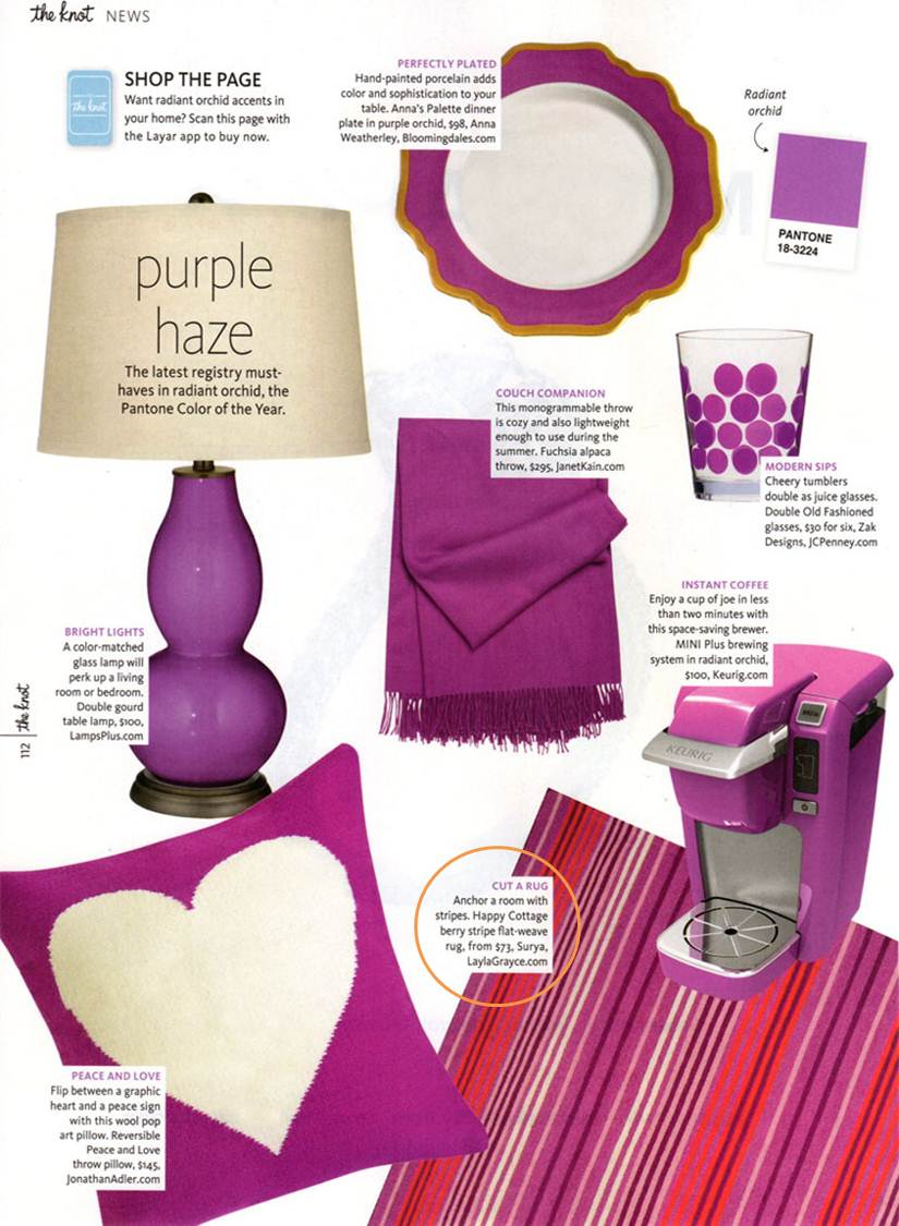 media coverage surya rugs pillows wall decor lighting accent the knot summer happy cottage rug jcpenney tables purple haze west elm credenza inch round tablecloth pier imports
