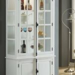 medicine pulls big accent tall lots brushed doors cabinet small nickel grey and knobs door brush outdoor curio corner white bathroom filing furniture murphy gold cabinets glass 150x150