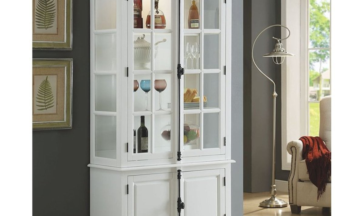 medicine pulls big accent tall lots brushed doors cabinet small nickel grey and knobs door brush outdoor curio corner white bathroom filing furniture murphy gold cabinets glass