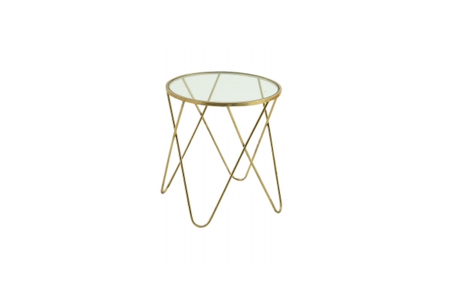 medium metal glass accent table bling lamps small white marble brown room essentials side knobs and handles round living end tables atlantic furniture west elm dining set