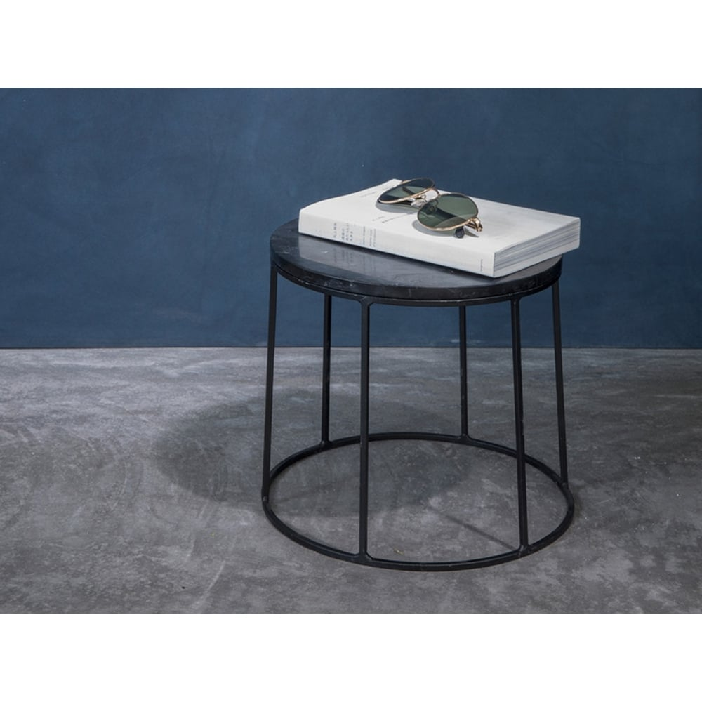 menu wire marble table black small design series indoor outdoor side blue pier promo code turquoise safavieh brogen accent nate berkus furniture home bar foyer and mirror gray