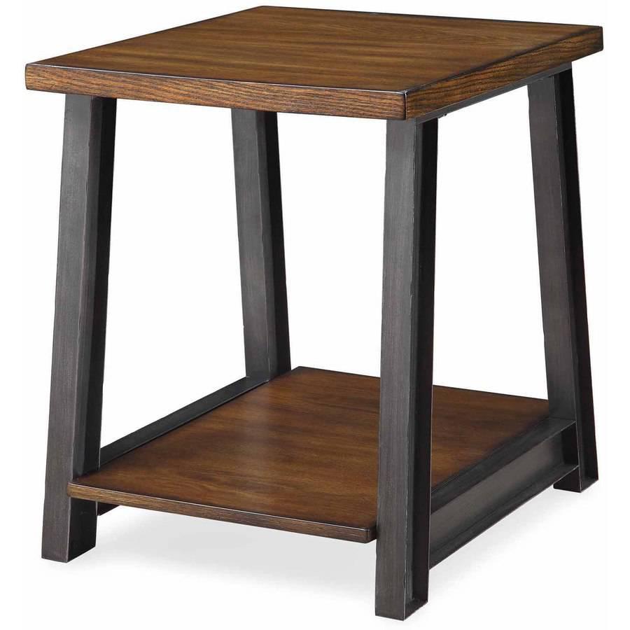 mercer accent table vintage oak inventory checker brickseek antique pottery barn tables bedroom essentials kitchen lighting elm wood coffee console corner display furniture pulls