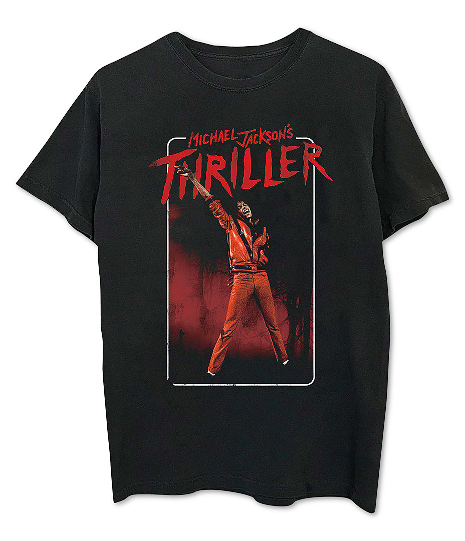 merch traffic michael jackson thriller dance men graphic shirt fpx triller accent table target sage green bedside outdoor seating weber kettle runner set modern tables frog rain