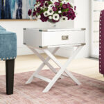 mercury row marotta drawer end table reviews one accent gallerie sofa modern tables entryway bench bedroom design dale tiffany northlake lamp decoration pieces for drawing room 150x150