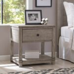 mercury row side chair the terrific amazing rustic white end monterey nightstand delta children hangtag tables simmons kids room view grey wood corner telephone table argos leick 150x150