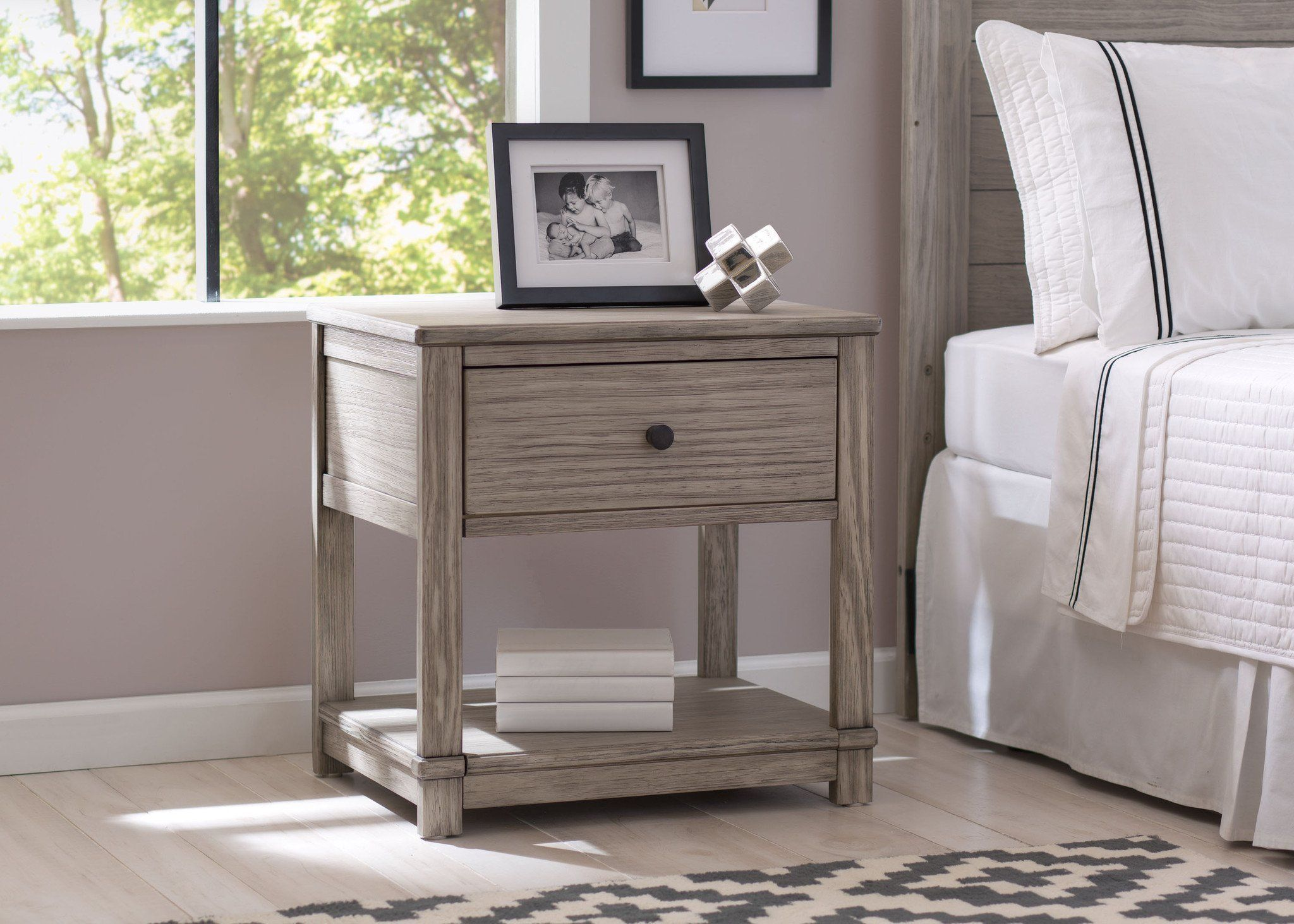 mercury row side chair the terrific amazing rustic white end monterey nightstand delta children hangtag tables simmons kids room view grey wood corner telephone table argos leick