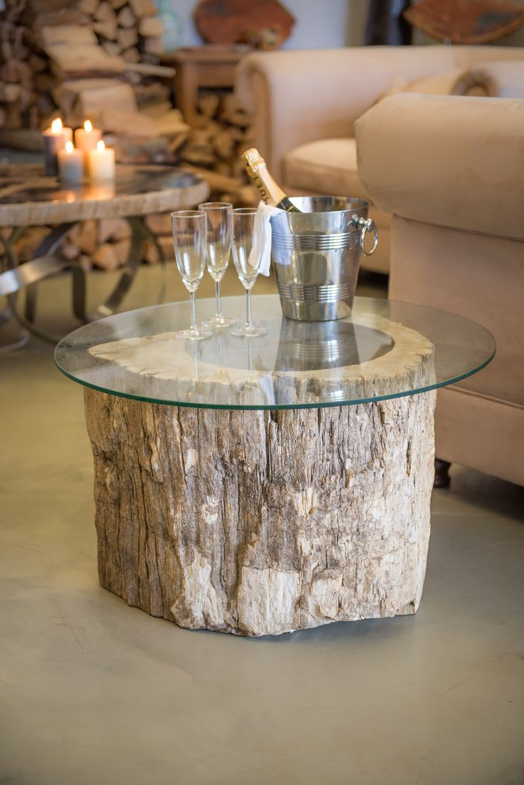 mesmerizing petrified wood accent table tures ideas surripui wrought iron legs best coffee designs square nesting tables unfinished dining chairs yellow side mudroom furniture