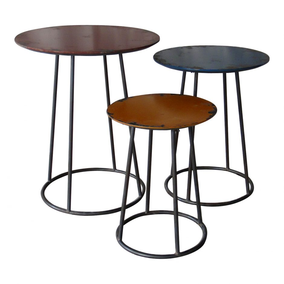 metal end table set products moe whole quarry accent tables leather dining room chairs vintage furniture sydney fine edmonton farm coffee wall clock target windham outdoor sofa