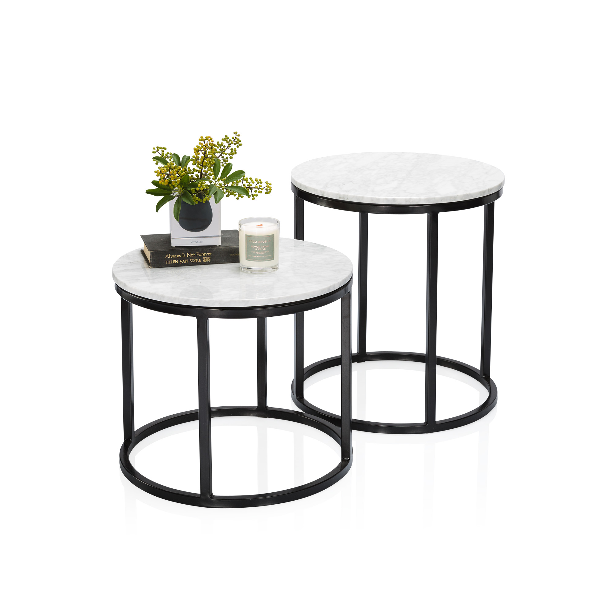 metal glass black round legs target wood marble marblegold white top table wooden kmart argos upcycled side large tabl plans and small silver gold pedestal dark woodworking accent