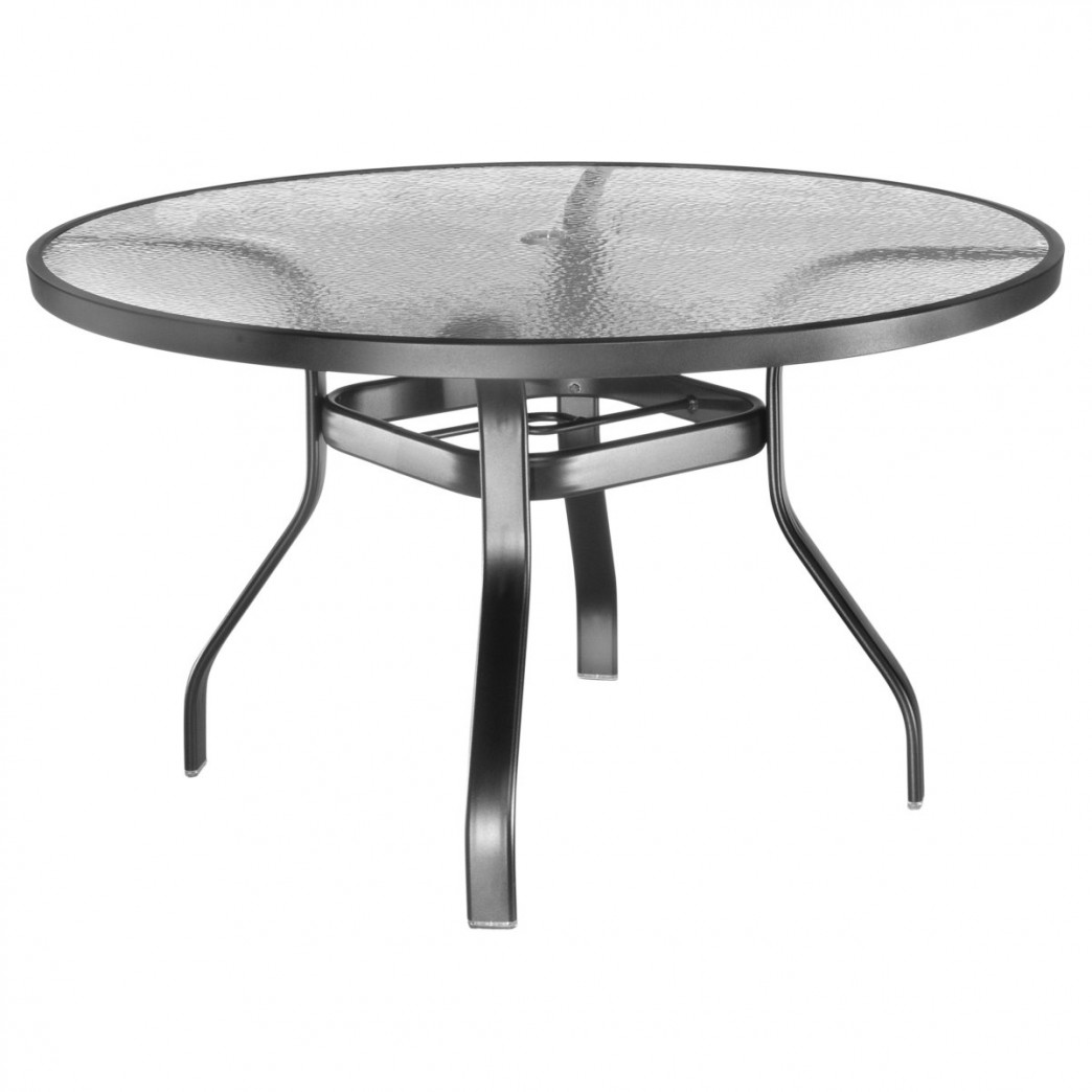 metal punch folding patio accent table blue threshold target classic tables fresh interior designs property wrought iron and glass coffee wood for marble cube emerald green oak