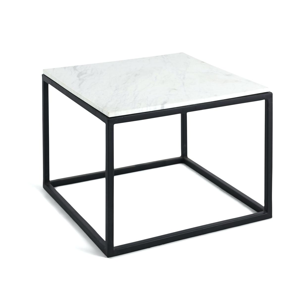 metal side table outdoor vintage coffee crosley wisteria marble retro orange accent black sofa end tables with drawers grey bedside lights round dining room sets wine rack below