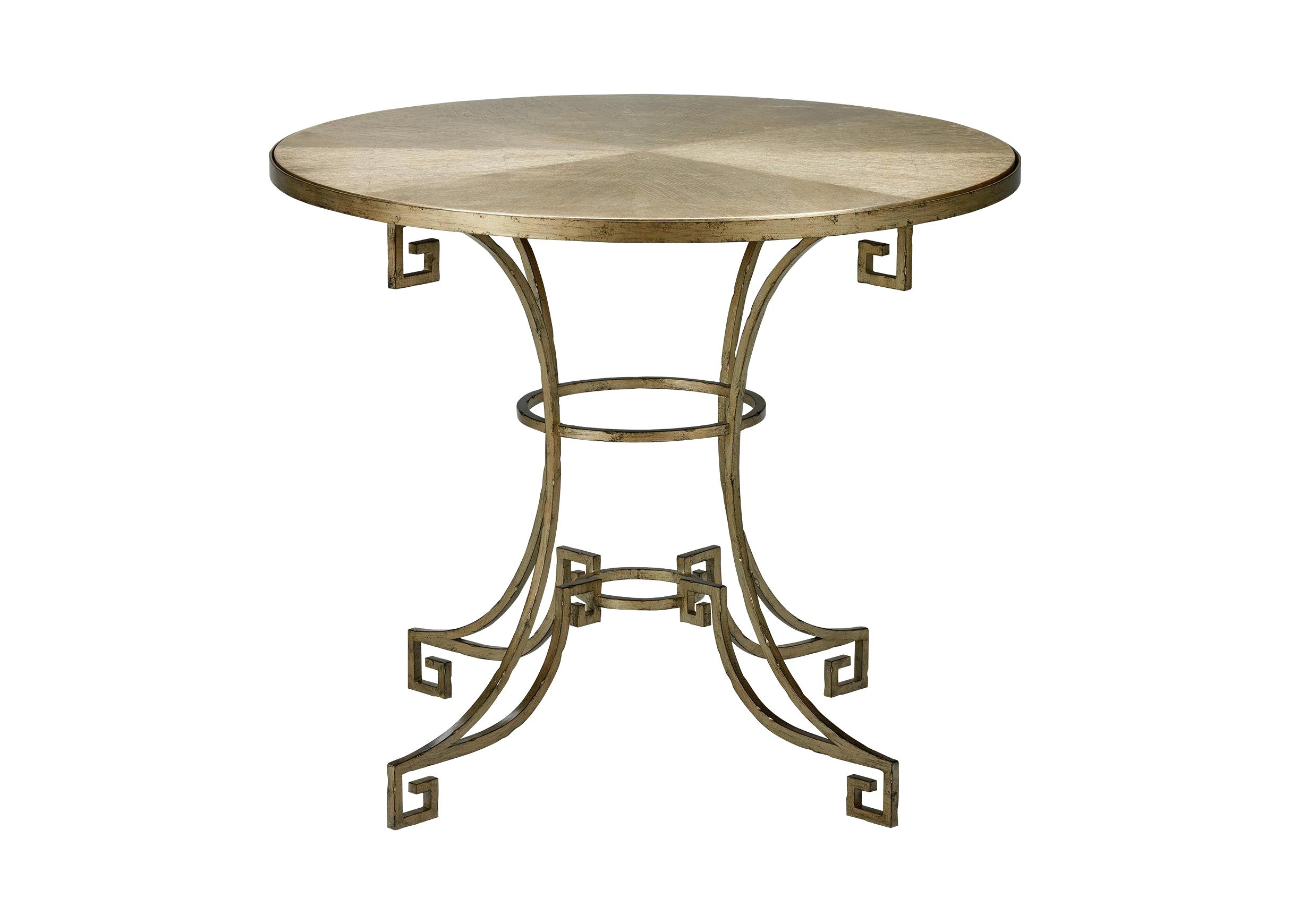 metal tray accent table round folding reviews birch lane kitchen island side amazing full size coffee and end sets with storage gold knobs plastic garden tiffany lights bedside