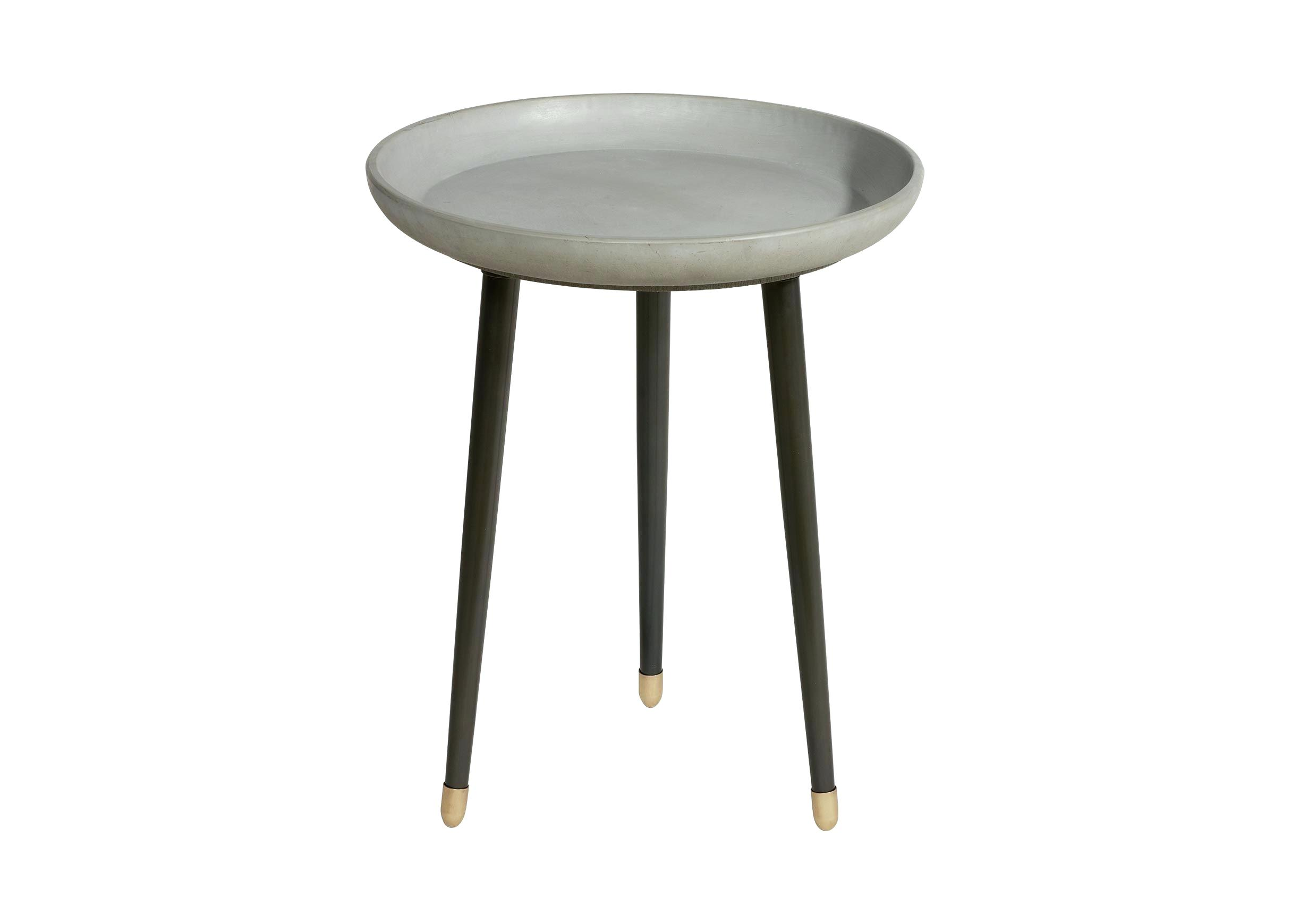 metal tray accent table round folding white top end coffee grey side mercer tables kitchen delectable full size pier coupon code outdoor daybed small modern espresso nesting